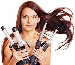 როგორ ავირჩიოთ თმის დასახვევი - პს
