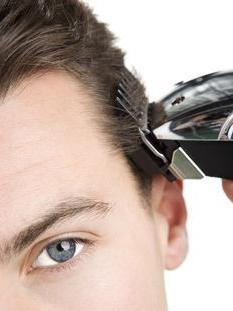 როგორ ავირჩიოთ თმის საკრეჭი
