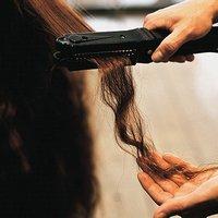 როგორ ავირჩიოთ თმის უთო