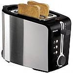 როგორ ავირჩიოთ ტოსტერი