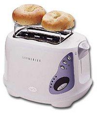 ტოსტერის მოსახსნელი ქვესადგამი (პურის ნამცეცებისთვის)