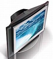 კინესკოპური ტელევიზორები