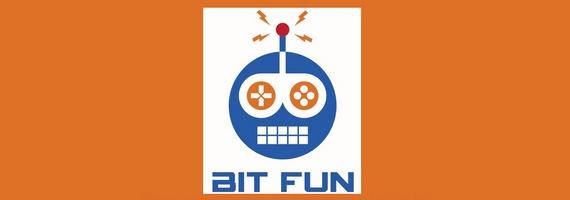 როგორ დავაგროვოთ ბიტკოინები - BITFUN