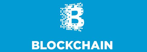 ბიტკოინ საფულე - როგორ დავაგროვოთ ბიტკოინები - Blockchain.info
