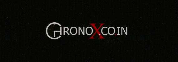 როგორ დავაგროვოთ ბიტკოინები - Chronox Bitcoin
