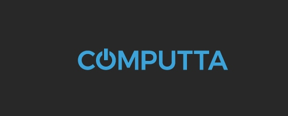 მაინინგი ბრაუზერით და პროგრამებით - Computta