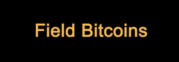 როგორ დავაგროვოთ ბიტკოინები - Field Bitcoin