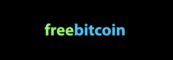 Freebitcoin - როგორ მოვიგოთ ბიტკოინები