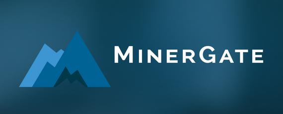 მაინინგი ბრაუზერით და პროგრამებით - MinerGate