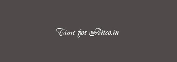 ბიტკოინების დაგროვება - timeforbitco