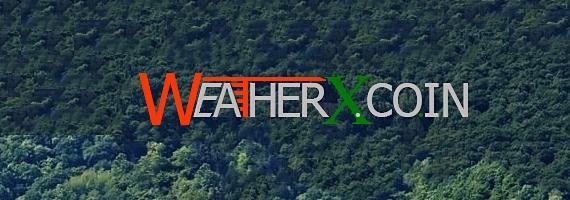 ბიტკოინების დაგროვება - weatherx.co.in